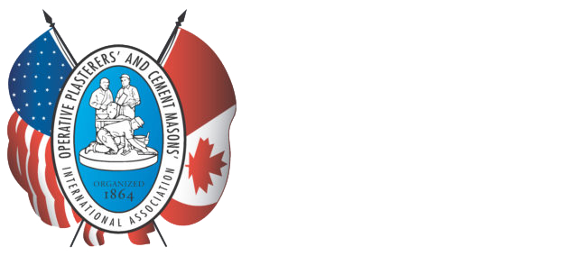Home - Cement Masons-Plasterers-Shophands Local 633